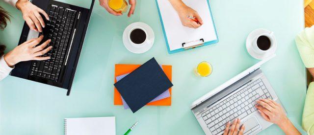 Tips-tips Untuk Memilih Digital Agency Terbaik